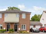 Thumbnail for sale in Oleander Drive, Southampton, Hampshire