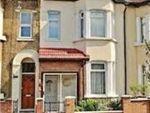 Thumbnail to rent in Liddington Road, London, United Kingdom
