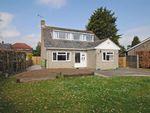 Thumbnail for sale in Plough Close, Shillingford, Wallingford