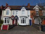 Thumbnail for sale in Henry Road, Yardley, Birmingham