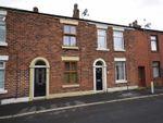 Thumbnail to rent in Watkin Lane, Lostock Hall, Preston