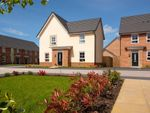 "Thumbnail to rent in ""Alderney"" at Shipbrook Road, Rudheath, Northwich"