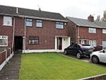 Thumbnail for sale in Bishops Way, Widnes