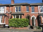 Thumbnail for sale in Radbourne Street, Derby