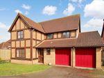 Thumbnail for sale in Friends Walk, Grange Farm, Kesgrave, Ipswich