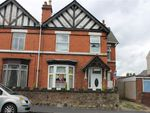 Thumbnail to rent in Kelvinside, Dover Street, Bilston
