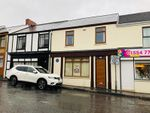 Thumbnail for sale in 40 Thomas Street, Llanelli, Carmarthenshire