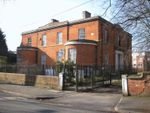 Thumbnail to rent in Swinton Grove, Manchester