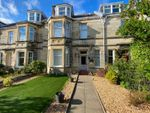 Thumbnail for sale in Bellevue Crescent, Ayr