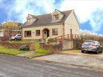 Thumbnail to rent in Arfon Newydd, Myrtle Hill, Cynheidre, Llanelli
