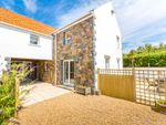 Thumbnail to rent in Le Petit Manoir, Torteval, Guernsey