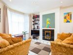 Thumbnail for sale in Cobbold Road, Harlesden, London