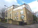 Thumbnail to rent in Lister Court, Cunliffe Road, Bradford, West Yorkshire