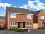 "Thumbnail to rent in ""The Halstead At Aurora, Castleford"" at Flass Lane, Castleford"