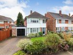 Thumbnail for sale in Westmorland Avenue, Aylesbury