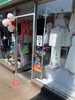 Thumbnail for sale in School Uniform & Childrenswear Retailer SW9, Brixton, London