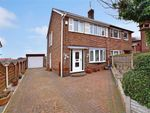 Thumbnail to rent in Springfield Avenue, Pontefract