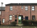 Thumbnail to rent in Ground Floor, 11 Churchfield Court, Barnsley