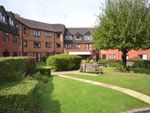 Thumbnail for sale in Crescent Dale, Shoppenhangers Road, Maidenhead