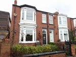 Thumbnail for sale in Victoria Terrace, East Boldon