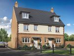"""Thumbnail to rent in """"The Leicester"""" at Forge Wood, Crawley"""