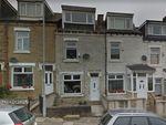 Thumbnail for sale in Oulton Terrace, Bradford