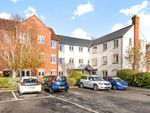Thumbnail for sale in Dove Court, Faringdon