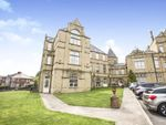 Thumbnail to rent in Clare Hall Apartments, Prescott Street, Halifax, West Yorkshire