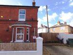 Thumbnail to rent in Cross Street, Sandown