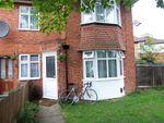 Thumbnail to rent in Barnard Gardens, New Malden