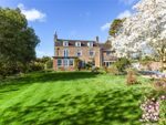Thumbnail for sale in West Hayes, Lymington, Hampshire