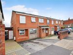 Thumbnail for sale in Portview Road, Avonmouth, Bristol