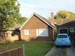 Thumbnail to rent in Sandrock Hill, Crowhurst, Battle