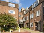 Thumbnail to rent in Robert Close, Maida Vale