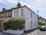 Thumbnail to rent in Thornbury Road, London