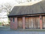 Thumbnail to rent in Alcester Heath, Alcester