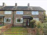 Thumbnail for sale in Trenchard Close, Newton, Nottingham