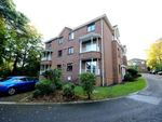 Thumbnail to rent in Kings Manor, Gilnahirk, Belfast