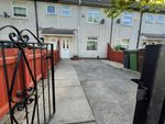 Thumbnail to rent in Fernhill Road, Liverpool