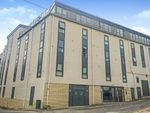 Thumbnail to rent in Thornton Court, Forth Place, Newcastle Upon Tyne