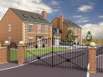 Thumbnail to rent in Plot One, Tram Road, Buckley, Flintshire