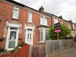 Thumbnail for sale in Valley Road, Gillingham