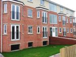 Thumbnail for sale in Roman Manor, Stanningley Road