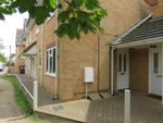 Thumbnail to rent in Malting Yard, Ramsey, Huntingdon