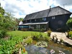 Thumbnail for sale in Oak Road, Rivenhall End, Essex