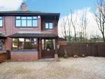 Thumbnail for sale in Ash Grove, Blythe Bridge, Stoke-On-Trent