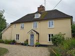 Thumbnail for sale in Forge House, Lower Somersham, Ipswich