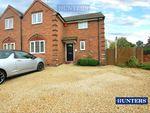 Thumbnail to rent in Vicarage Road, Amblecote, Stourbridge