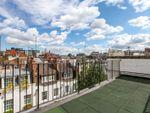 Thumbnail to rent in Rutland Gate, Knightsbridge