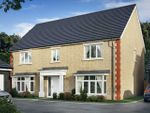 """Thumbnail to rent in """"The Woolstone"""" at Vale Road, Bishops Cleeve, Cheltenham"""